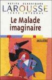 Le Malade imaginaire by Molière