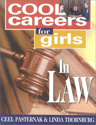 cool-careers-for-girls-in-law