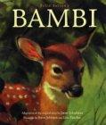 Felix Salten's Bambi