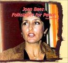 Joan Baez: Folksinger for Peace