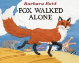 Fox Walked Alone