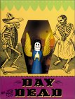 Day of the Dead [With Polystone Figurine]