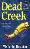Dead Creek (A Loon Lake Mystery #2)