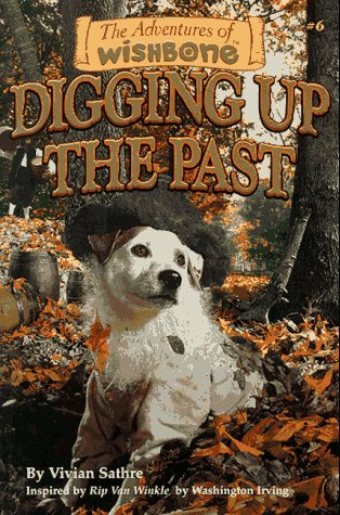 Digging Up the Past