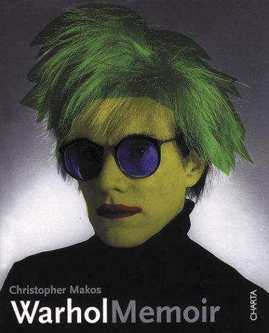 Warhol Memoir