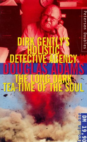 The of pdf soul the teatime dark long