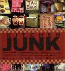 Kitchen Junk
