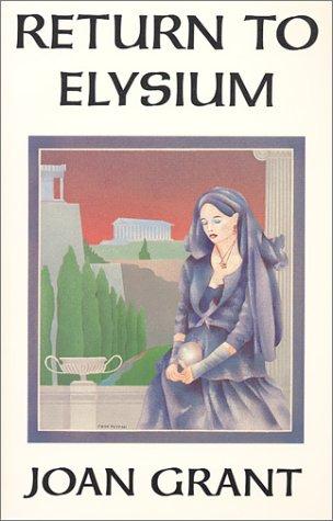 return-to-elysium