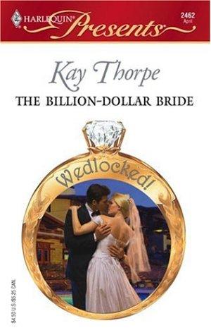 Thorpe pdf kay