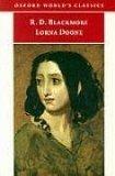 Lorna Doone