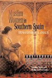Muslim Women In Southern Spain by Gunther Dietz