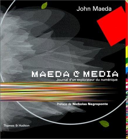 Maeda Média