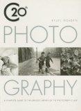 Twentieth Century Photography