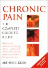 Chronic Pain: The Complete Guide to Relief