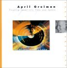 April Greiman: Floating Ideas Into Time And Space