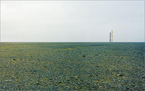 Olafur Eliasson by Susanne Gaensheimer