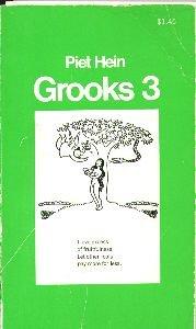 Grooks 3 (Grooks, #3)