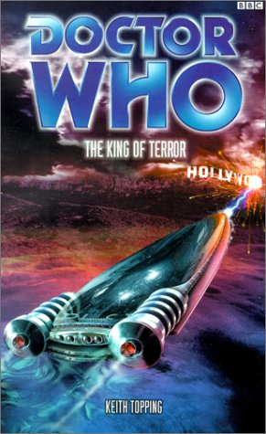 Doctor Who: The King of Terror