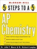 5 Steps to a 5: AP Chemistry
