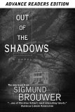 Out of the Shadows (Nick Barrett, #1)