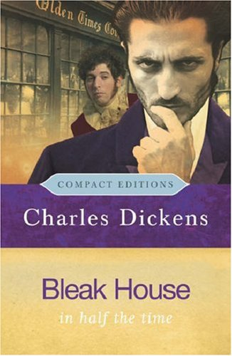 Bleak House: In Half the Time