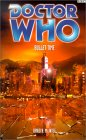Doctor Who: Bullet Time (Past Doctor Adventures)