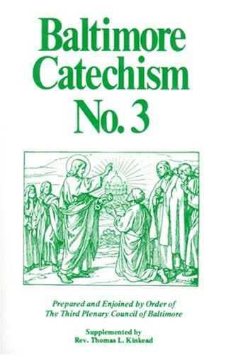baltimore-catechism-no-3