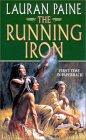 The Running Iron