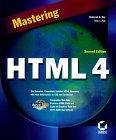 Mastering Html 4