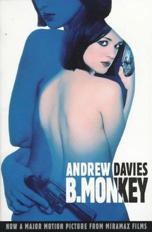 B. Monkey by Andrew Davies