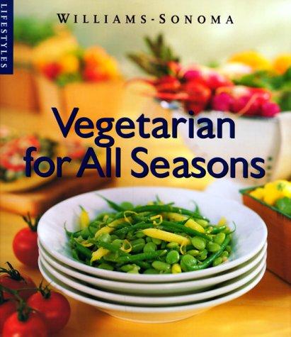 Vegetarian for All Seasons