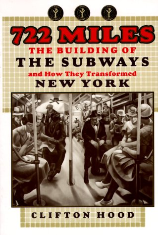 722-miles-the-building-of-the-subways-and-how-they-transformed-new-york