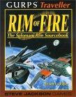 Rim of Fire: The Solomani Rim Sourcebook