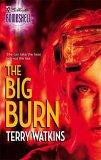 The Big Burn (Silhouette Bombshell)