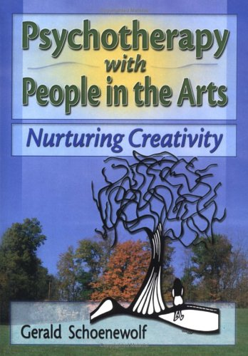 psychotherapy-with-people-in-the-arts