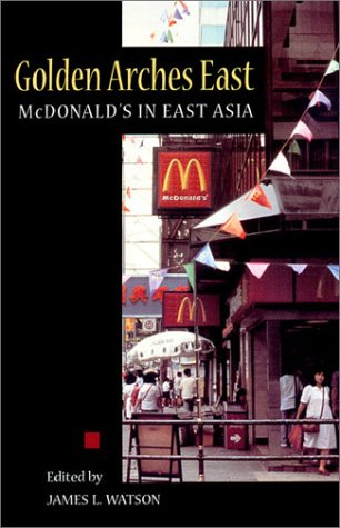 golden-arches-east-mcdonald-s-in-east-asia