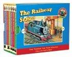 Railway Series Boxed Set (Railway Series)