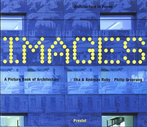 images-a-picture-book-of-architecture