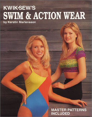kwik-sew-s-swim-action-wear