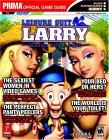 Leisure Suit Larry: Magna Cum Laude (Prima's Official Strategy Guide)