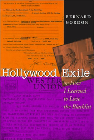 hollywood-exile-or-how-i-learned-to-love-the-blacklist
