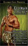 Ellora's Cavemen: Legendary Tails III