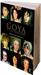 Goya y las mujeres