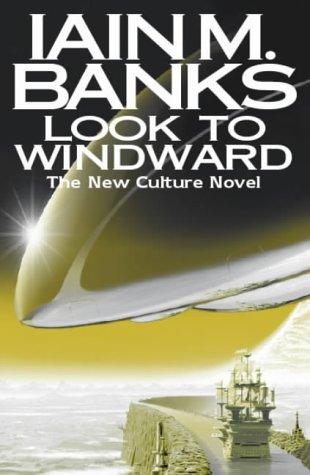 look-to-windward