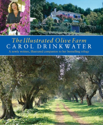 the-illustrated-olive-farm-a-newly-written-illustrated-companion-to-her-bestselling-trilogy