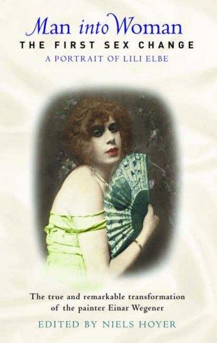 book show woman looking women