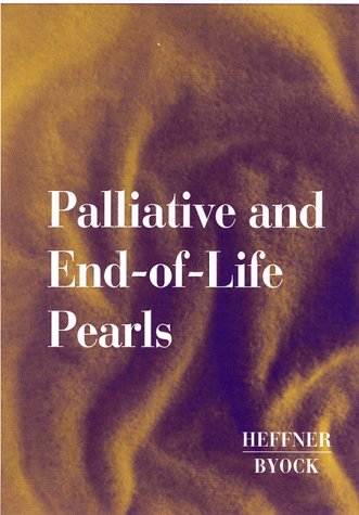 palliative-and-end-of-life-pearls