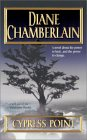 Cypress Point by Diane Chamberlain