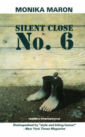 silent-close-no-6