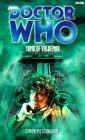 Doctor Who: Tomb of Valdemar